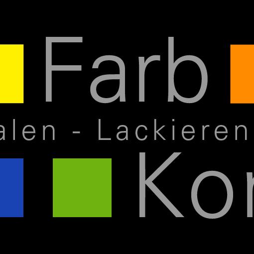 Farb Konzept - Unternehmen